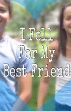 I fell for my best friend (Bratayley Fan Fic) by Ohmypercabeth