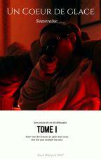 << Un Coeur De Glace >> - TOME I by DabElegancia__
