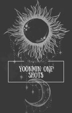 ➳ Yoonmin One Shots by _MyorkShake_