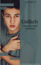 Unlikely ~ Cameron Dallas by LittleDeviousAngel