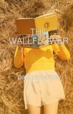 the wallflower » jpm au by tragicalmysterytour