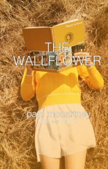 the wallflower » jpm au