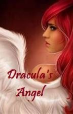 Dracula's Angel by Skylinger