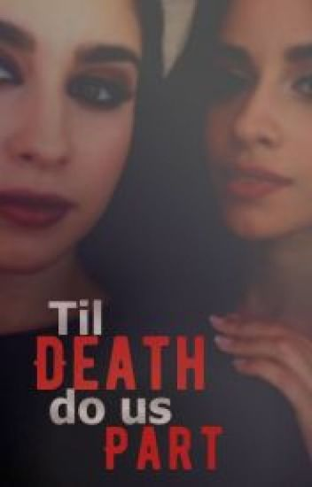 Til Death Do Us Part (Traducción)