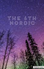 The 6th Nordic by unknown_unicorn666