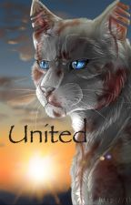 Warrior Cats: United. (3/3) by thesmew