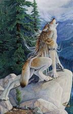 werewolf spell (real) by desireecromas
