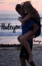 Halcyon by aarya_x