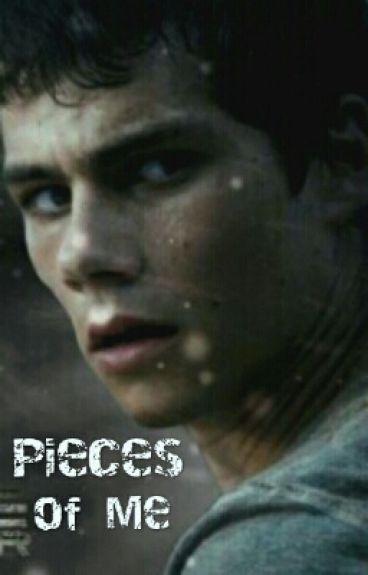 Pieces Of Me (TMR/TW)
