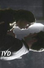 hes;; I'm Your Daddy [Editada✔] by larrytranzudo