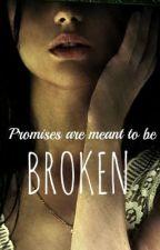 Promises are meant to be broken (Zacky Vengeance A7x) by GoBigOrGoHome