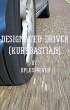 Designated Driver (Kurtbastian) by KplusS4ever