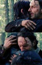 El Destino Nos Unió (M-preg) by Kamy_IrwinHood