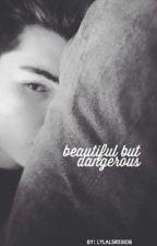 Beautiful but dangerous.    Gemeliers by lylalsrebeib