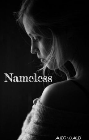 Nameless by cannibalcarrots