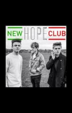 New Hope Club by riley_madison00