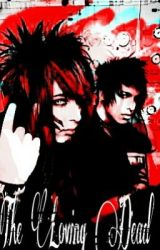 The Loving Dead (a BOTDF fanfic) by rhiizaghost