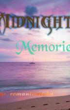 Midnight Memories by romanticotaku
