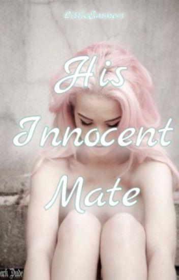 His Innocent Mate