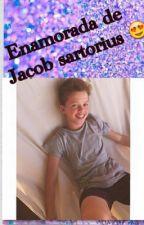 Enamorada de Jacob sartorius by SoyMichelleAnderson