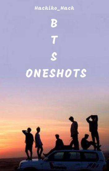 BTS || Oneshots