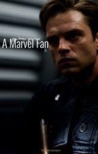 You know you're a Marvel fan if: by twentyoneavengers