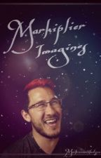 Markiplier Imagines by madiandjaz