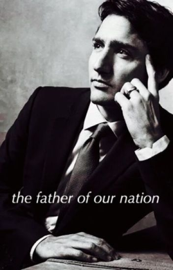 The Father of our Nation