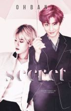 Secret » ChanBaek/BaekYeol by ohbany
