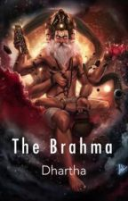 The Brahma by SiddharthSrinivasan8