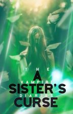 •The Younger Sisters• || TVD by QueenOfTheNight1211