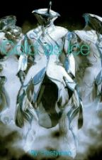 Cold as Ice (A Warframe Fanfiction) by FrostyMan