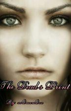 The Dead's Print by xoQueenQox