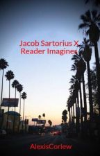 Jacob Sartorius X Reader Imagines by AlexisCorlew