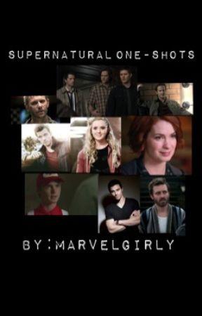 Supernatural one-shots - Forget: Adam x Reader - Wattpad