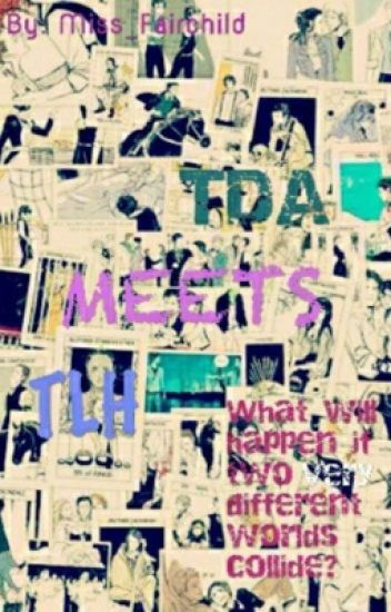 TDA Meets TLH
