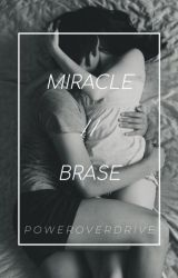 Bree And Chase // Fanfiction by PowerOverDrive