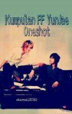 Kumpulan FF YunJae Oneshot by eternalKURO