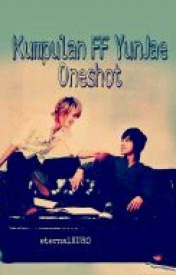 Kumpulan FF YunJae Oneshot