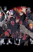 (Various) Naruto X Reader by Lionra