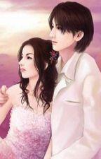 Thời Niên Thiếu Của Anh Và Em - Cửu Nguyệt Hi by YenTung21