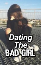 Dating The Bad Girl {Lesbian}|{GirlxGirl} by murderizedyouth
