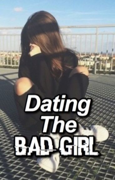 Dating The Bad Girl {Lesbian} {GirlxGirl}