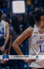 The Story Of Us (JhoBea Fanfic) by _Imsoofab