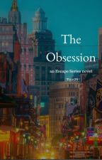 The Obsession (Sequel to The Escape:A Michael B Jordan FanFiction) by Tiye28