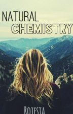 Natural Chemistry by ipad_connor