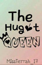 The Hugot Queen by MissTerrah_17