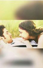 manan ss the unknown love by SanskritiSinha1