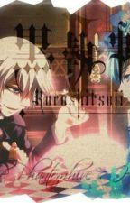 Let The Game Begin (Alois X Reader X Ciel) by Asako-Phantomhive