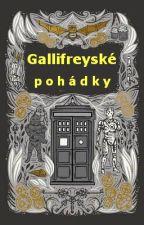 Gallifreyské pohádky by ZlyVlk001